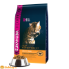 Eukanuba Cat TOP CONDITION 1+ 10 kg