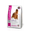 Eukanuba Daily Care Adult Sensitive Skin 12 kg