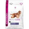 Eukanuba Daily Care Sensitiv Skin 12 kg