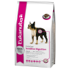 Eukanuba Daily Care Sensitive Digestion (2.5kg)