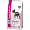 Eukanuba Daily Care Sensitive Digestion 2 x 12,5 kg
