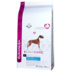 Eukanuba Daily Care Sensitive Joints (2 x 12.5 kg) 25kg
