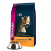 Eukanuba Eukanuba Cat Adult Top Condition 1+ 2kg
