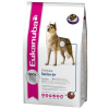 Eukanuba Eukanuba Daily Care Senior 9+ 12 kg
