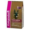 Eukanuba Eukanuba fajtatáp - German shepherd 2,5kg