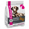 Eukanuba HEALTHY BISCUITS ADULT 200G