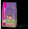 Eukanuba Puppy Rich in Lamb & Rice All Breed