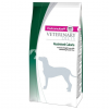 Eukanuba Restricted Calorie 12 kg