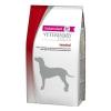 Eukanuba VD Intestinal Száraz kutyatáp, 12 kg