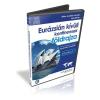 Eurázsián kívüli kontinensek földrajza - oktató CD
