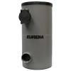 Eureka CV 140