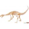 Eureka Gepetto's Workshop - Plateosaurus - 3D fapuzzle