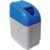 Euro-Clear BlueSoft-ECO-K30-VB34 Vízlágyító beépített by-passal
