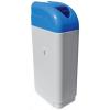 Euro-Clear BlueSoft-ECO-K50-VB34 Vízlágyító beépített by-passal
