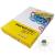 Eurobasic A3/80gr. fénymásolópapír (500 lap/csomag)