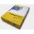 Eurobasic Fénymásolópapír A4 80g EUROBASIC 500ív/csom