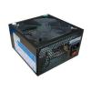 Eurocase 550W PFC