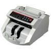 EuroCash EC-2100 bankjegyszámláló, pénzszámoló gép ( UV + MG ) + Ajándék ügyfél kijelző
