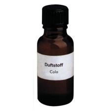 Eurolite Aromatic essence Cola 20 ml világítás