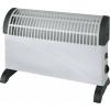 Eurom hősugárzó álló, konvektor CK1500 650/850/1500 Watt