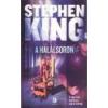Európa A halálsoron - Stephen King