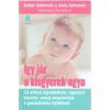 Európa Így jár a kisgyerek agya - Debreczeni Zita fotóival - Amber Ankowski és Andy Ankowski