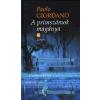 Európa Könyvkiadó A prímszámok magánya