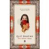 Európa Könyvkiadó Elif Shafak: Éva három lánya