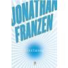 Európa Könyvkiadó Jonathan Franzen: Tisztaság
