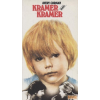 Európa Kramer kontra Kramer