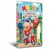 Europa Records Noddy 1. - Noddy kalandjai játékvárosban