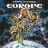 Europe The Final Countdown (CD)