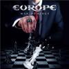 EUROPE - War Of Kings / cd+dvd / CD