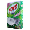 EuroPetCenter YOYO CSINCSILLA ELEDEL 1000ML