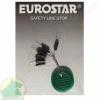 Eurostar BIZTONSÁGI ZSINÓR STOPPER C-S méret