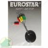 Eurostar BIZTONSÁGI ZSINÓR STOPPER D-S méret