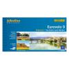 EuroVelo 9 kerékpárkalauz