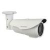 EuroVideo EVC-TQ-IE13A28 4 in 1 IR kompakt kamera, 1,3 MP, 2,8-12 mm optika, 60 m IR, ICR, D-WDR, DNR, OSD, 12 VDC