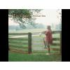 Eva Cassidy American Tune (CD)