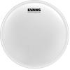 Evans BD18UV1