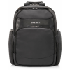 EVERKI SUITE Laptop Backpack 14 fekete