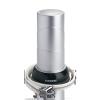 EVERPURE CTS-H54 Asztali vízszűrő