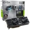 EVGA 02G-P4-6157-KR GeForce GTX 1050 2GB FTW GAMING ACX 3.0 PCIE