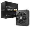 EVGA 850G2 850W SuperNOVA G2 80+ Gold
