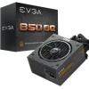 EVGA 850W 850 BQ Semi-Modular (80+Bronze) (110-BQ-0850-V2)