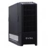 EVGA DG-84 Big Tower - fekete /100-E2-1000-K0/