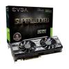 EVGA GeForce GTX1070 SC Gaming ACX 3.0 Black Edition 8GB DDR5 (08G-P4-5173-KR)