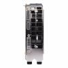 EVGA GeForce GTX 1050 2GB DDR5 Gaming