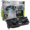 EVGA GeForce GTX 1050 FTW GAMING 2GB GDDR5 128bit PCIe (02G-P4-6157-KR)