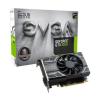 EVGA GeForce GTX 1050 GAMING 2GB GDDR5 128bit PCIe (02G-P4-6150-KR)